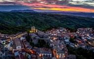 В Италии распродают дома по одному евро