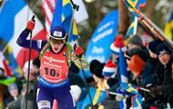 Британские и чешские биатлонисты отказались ехать на этап Кубка мира в Тюмень