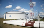 Беларусь возобновила экспорт нефтепродуктов - Белнефтехим