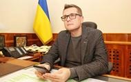 НАЗК відмовилося перевіряти дорогий подарунок Баканову