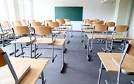 В Україні почали закривати школи через грип