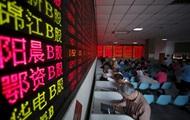 Новий вірус у Китаї вдарив по світових ринках