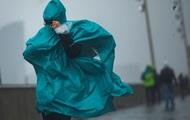 В Іспанії жертвою шторму став українець - ЗМІ