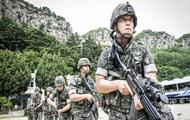 Сменившего пол солдата выгонят из армии