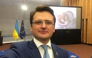 Порошенко вместе с семьей покинул территорию Украины
