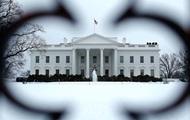 В США опубликовали 200 страниц документов о задержке помощи Украине