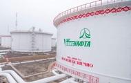 Укртранснафта говорит, что готова начать транзит нефти в ЕС по нефтепроводу Дружба