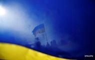 Украина упала в рейтинге восприятия коррупции
