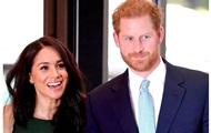 Отец Меган Маркл обвинил ее в разрушении королевской семьи
