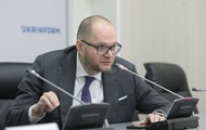 Министр о дезинформации СМИ: тюрьму исключили, ввели - общественные работы