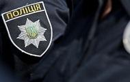 Полицейские устроили разбойное нападение на дом пенсионера