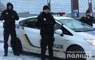 Под Киевом пьяный офицер тяжело ранил мужчину