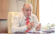 Зарплата директора ГП Антонов превысила миллион гривен