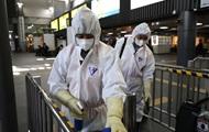 Назван вероятный источник коронавируса в Китае