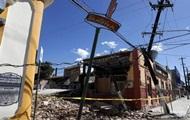 Боррель выразил солидарность ЕС с народом Турции в связи с землетрясением