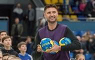 В РФ сообщили о желании провести чемпионат Европы по гандболу вместе с Украиной. Киев такую возможность отверг