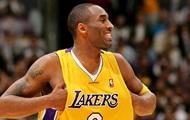 Легендарный баскетболист Коби Брайант и его дочь погибли в авиакатастрофеДополнено
