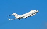 Самолёт, который разбился в Афганистане, мог принадлежать ВВС США