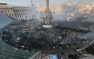 В дела Майдана вернули прежних прокуроров
