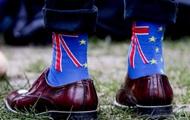 Джонсон отказал Шотландии в новом референдуме о независимости