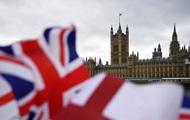 Украина и Британия пересмотрели торговое соглашение после Brexit