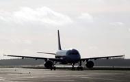 Airbus обязали выплатить $4 млрд по делу о взятках