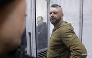 Полиция опровергла информацию об алиби подозреваемого в деле Шеремета