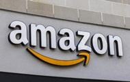 Рыночная стоимость Amazon превысила триллион долларов