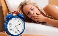 Мелодія будильника впливає на стан людини після пробудження