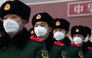 Страшнее финкризиса. Как коронавирус влияет на мир