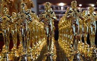 Оскар-2020: букмекеры обновили прогноз