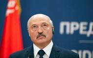 """""""Всех в камеру""""! Лукашенко рассказал, зачем развернул самолет над Польшей"""