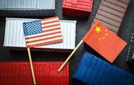 Трамп: Китай и США могут заключить торговую сделку в течение 4 недель