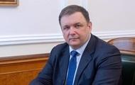 Восстановленный в должности председателя Конституционного суда Шевчук заявил, что будет по-новому руководить судом