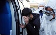 ВОЗ назвала вспышку Эболы в ДРК чрезвычайной ситуацией всемирного значения