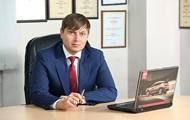 Ніссан Мотор Україна оголошує про зміни у складі вищого керівництва компанії