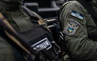 Аваков отправил спецназ и Нацгвардию в Мукачево