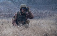 Сепаратисты шесть раз обстреляли позиции ООС
