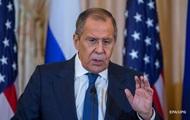 Киев отказался от разведения сил по всему Донбассу из-за США