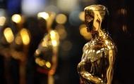 Оскар-2020 установил антирекорд по просмотрам