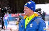 Расторгуев занял 11-е место в масс-старте на этапе Кубка мира