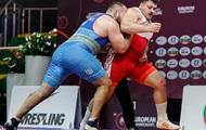 Сборная Туркменистана по спортивной борьбе досрочно покинула Чемпионат мира в Нур-Султане