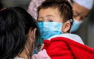 Названы сроки тестирования на людях вакцин против коронавируса
