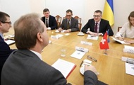 Рада планирует обратиться к миру с призывом усилить антироссийские санкции и отказаться от сотрудничества с Кремлем