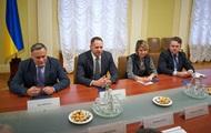Стала известна дата переговоров по транзиту российского газа через Украину
