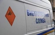 """Полиция задержала """"минера"""" киевского моста Патона"""