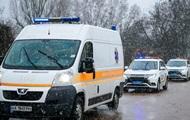 Полиция начала охоту на водителей, не пропускающих