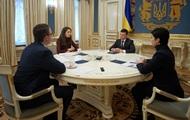 """В Госдуме оценили слова Зеленского о """"городе-саде"""" для крымчан"""