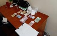 На Буковине организовали схему по выдаче паспортов