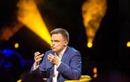 Онлайн экзит-полов: как Украина голосует на парламентских выборах